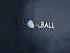 snowball_clients_logo_3d2